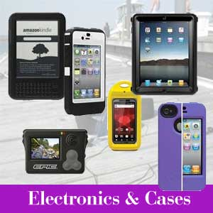Phone Accessories Shop