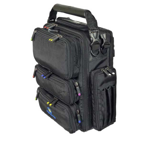 BrightLine Bag Convey - Flex System Compatible