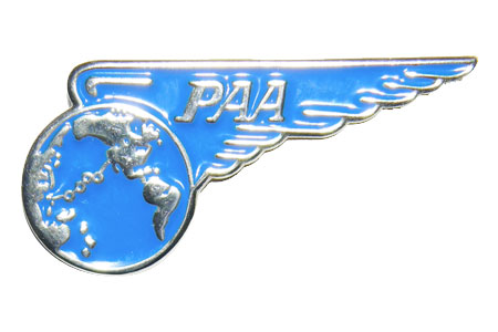 Airlines Aeronautica Air Berlin Airlines Airways New Logo Tail Pin Lapel Badge To Rank First Among Similar Products