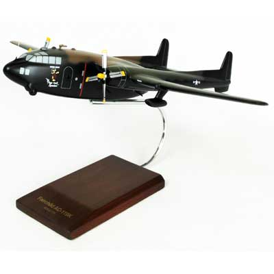 Airbus Eurocopter Ec135 Australian Police Handmade Desktop Helicopter Model To Rank First Among Similar Products Models